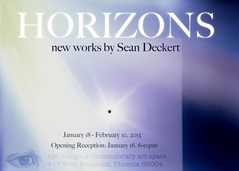 Deckert_Horizons_2013
