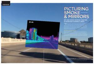 SeanDeckert © 2012 PDNedu Magazine
