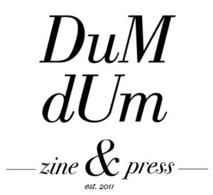 dumdum_300 copy